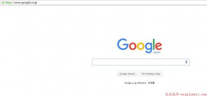 google.co.jp.jpg