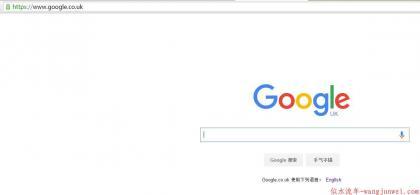 google.co.uk.jpg
