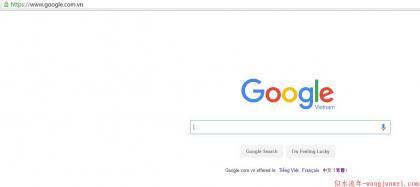 google.vn.jpg